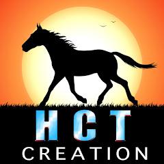 HCT CREATION