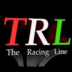 The Racing Line