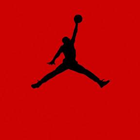 Air Jordan TV
