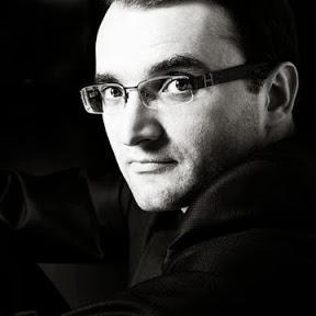 Marcin Nierubiec