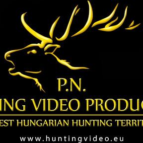 huntingvideoeu P.N.Hunting Video Production
