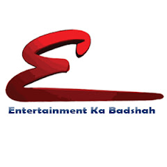 Entertainment Ka Badshah