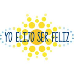 Yo Elijo Ser Feliz