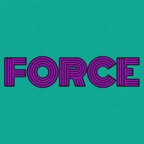 Force포스