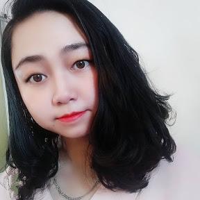 Nashi Aki