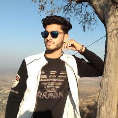 Photography BhatiJi