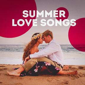 Best Love Songs - Topic