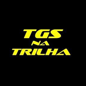 TGS NA TRILHA