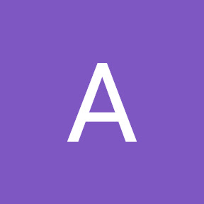 ASterick