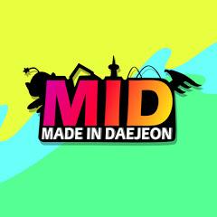MID 대전영상제작소
