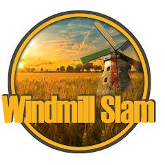Windmill Slam
