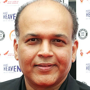 Ashutosh Gowariker - Topic