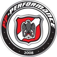 PP-Performance Official