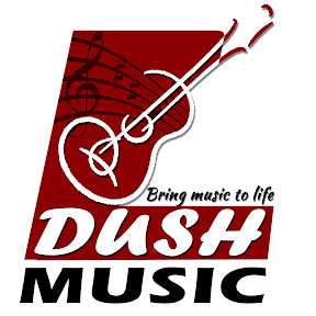 DushMusic Nepal