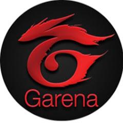 Garena Free Fire India