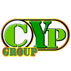 CYP GROUP