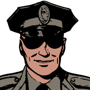 Police Bodycams