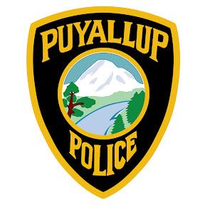 PuyallupPD