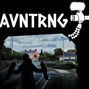 Aventuring