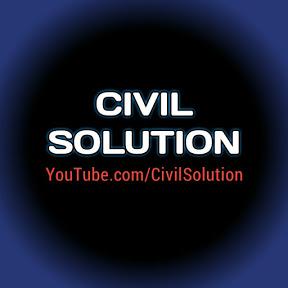 Civil Solution