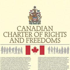 Canadian Rights Media