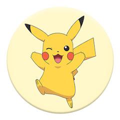 Pikachu Studio