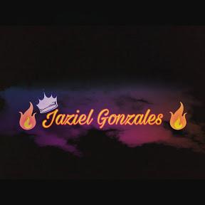 Jaziel Gonzales Official