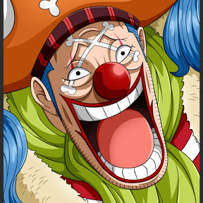 One Piece Folgen