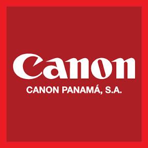 Canon Panamá