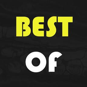 BestOF