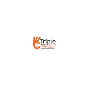 Triple Media