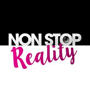 Non Stop Reality