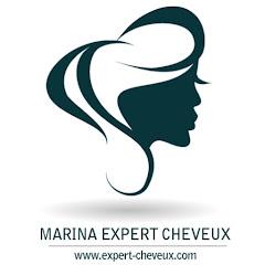 Marina Expert-cheveux