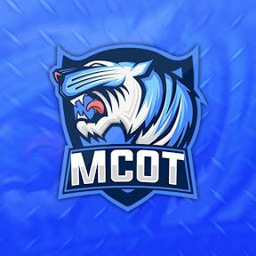 MCOT !