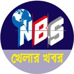 NBS Sports