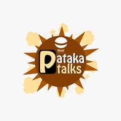 Pataka Talks