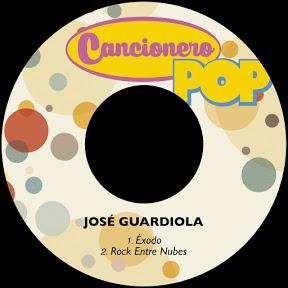 José Guardiola - Topic