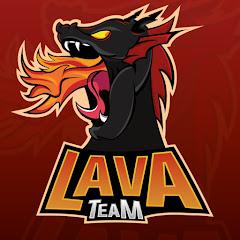 LAVA Team