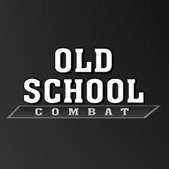Old School Combat