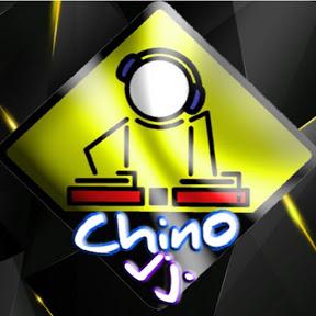 Chino Vj HD