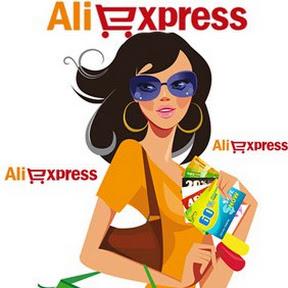 AliExpress - Самые выгодные товары
