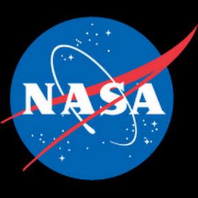 NASA Video