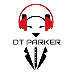 DT Parker