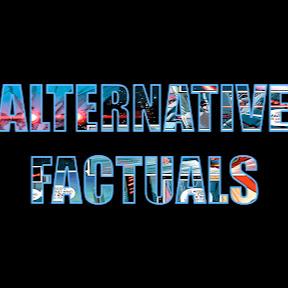 Alternative Factuals
