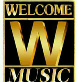 Welcome Music