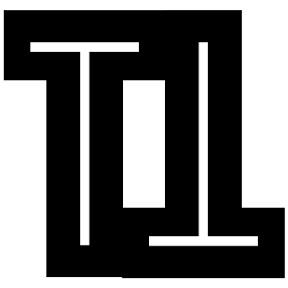 TutoTech