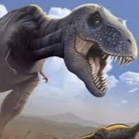 Best Dinosaur Videos