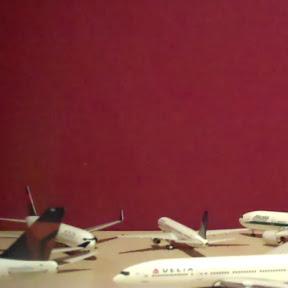 aeroflot flyer320