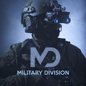 Military Division