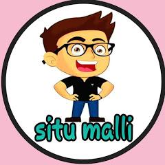 Situ Malli